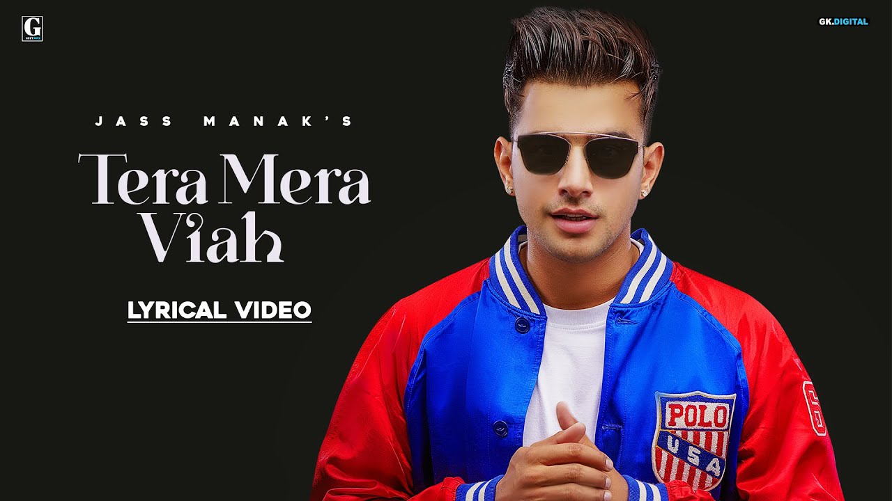 tera mera viah song download