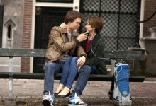 Photo of The Fault In Our Stars Full Movie Download In Hindi Filmyzilla