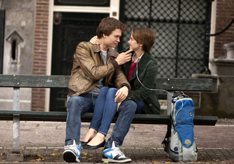 the fault in our stars full movie download in hindi filmyzilla