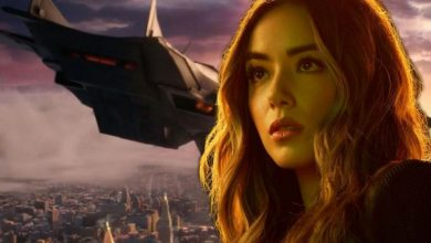 Photo of Agents of S.H.I.E.L.D. Has Changed Marvel's Timeline Several Times, But Now Its Unfixable