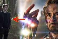 Photo of Avengers: Endgame Moments That Will Have An Impact On Future Movies
