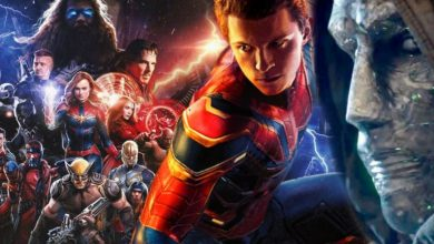 Photo of Major Avengers Secret Wars Set Ups Spotted in Endgame & Far From Home