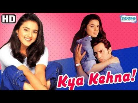 Aye Dil Laya Hai Bahar Song Mp4 Download