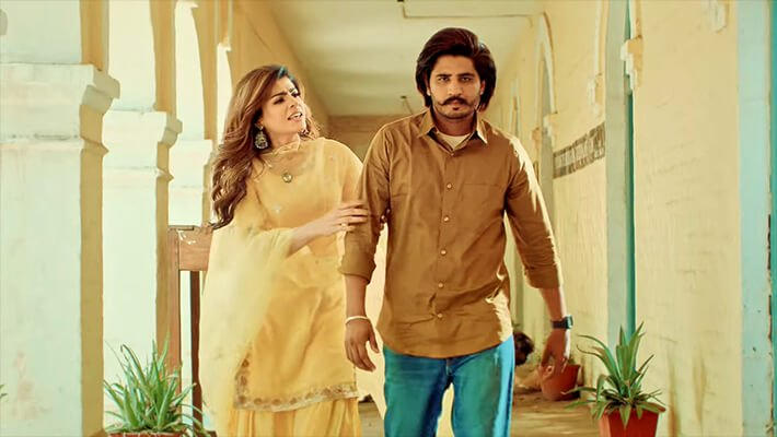 Bhai Log Punjabi Song Mp3 Download