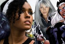 Photo of Black Panther 2 – Has The MCU Found Its New Storm?