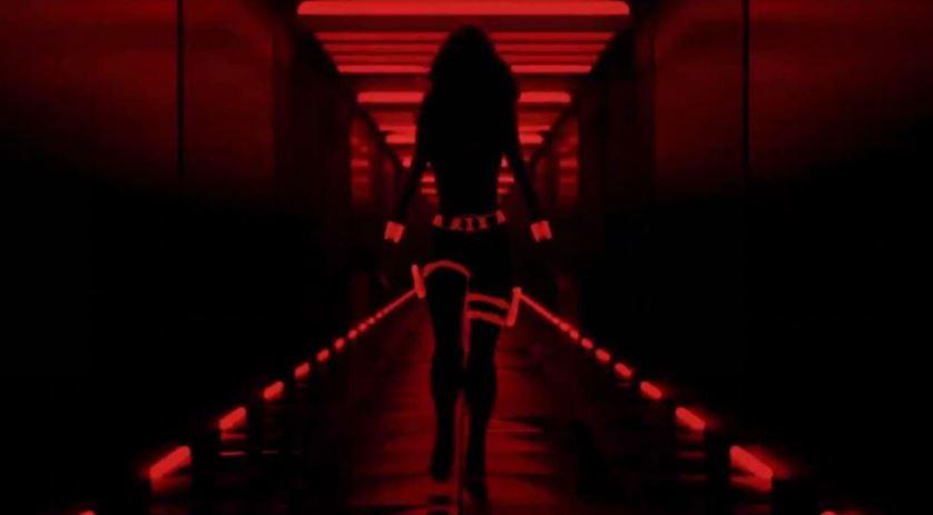 Marvel Releasing New Black Widow Trailer