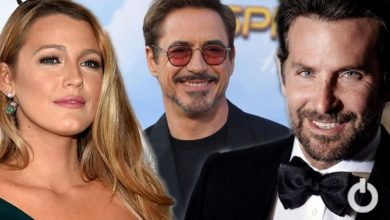 Photo of Hollywood Celebrities Who Don't Drink Alcohol