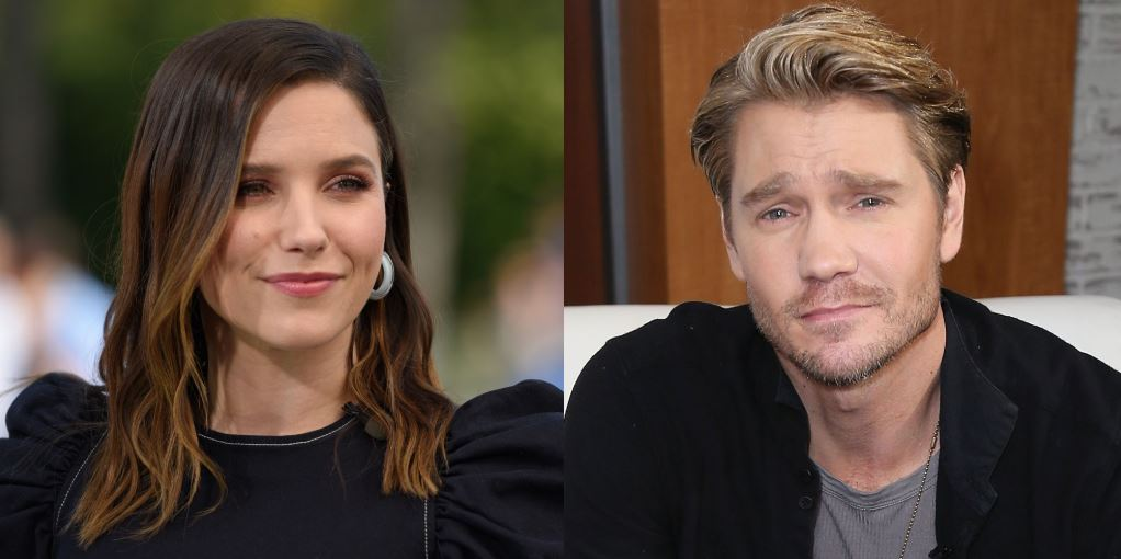 Hollywood Actors Mean to Co-Stars