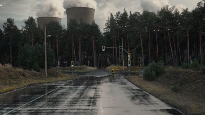 Dark-Locations-in-Brandenburg_winden