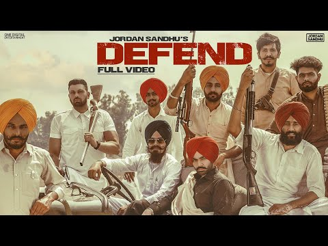 Defend Song Download Mp3
