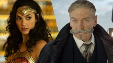 Photo of Disney Delays Even More Movies Including The Next Film of Gal Gadot