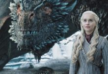 Photo of Game of Thrones Has Been Voted As The Greatest TV Show of 21stCentury