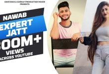 Photo of Expert Jatt Song Mp3 Download Jattmate in High Quality Audio Free