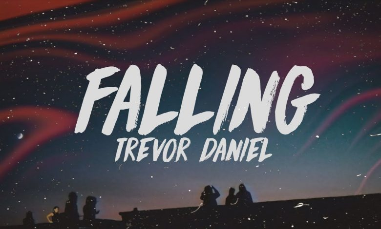 Falling Song Download Mp3 Pagalworld