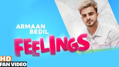 Feeling Song Download Mp3 Pagalworld Com