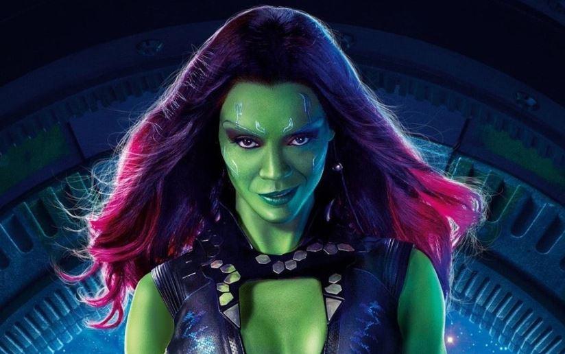 Avengers Endgame Moments Impact Future