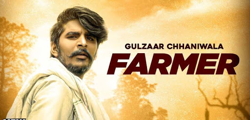 Gulzaar Chhaniwala Song Download Pagalworld Mp4