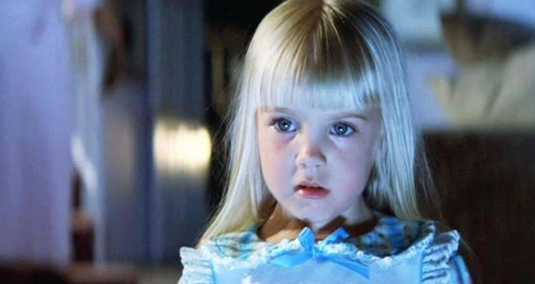 Child Actors Passed Away Very Young