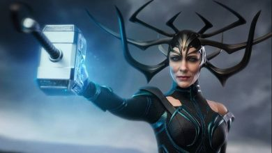 Photo of New Thor: Ragnarok Theory Suggests That Hela Destroyed a Fake Mjolnir