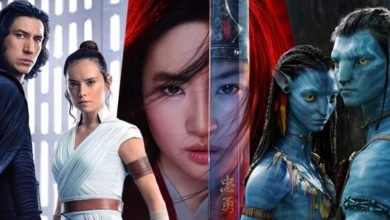 Photo of Disney Delays Mulan, All Avatar Sequels & Star Wars Films