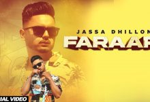 Photo of Jatt Ne Farar Ho Jana Song Download Mr Jatt in HQ Free