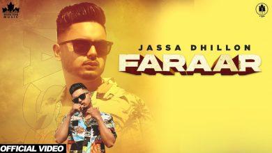 Photo of Jatt Ne Farar Ho Jana Song Download Mr Jatt in HQ Free