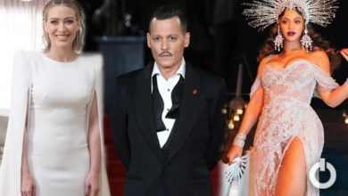 Photo of Celebrities Who Are Royal by Birth
