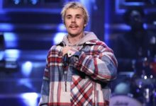 Justin Bieber Sexual Abuse Accusers
