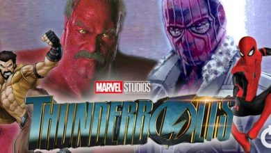 Photo of Spider-Man 3 – Instead of Kraven, The Thunderbolts Should Hunt Down Spider-Man