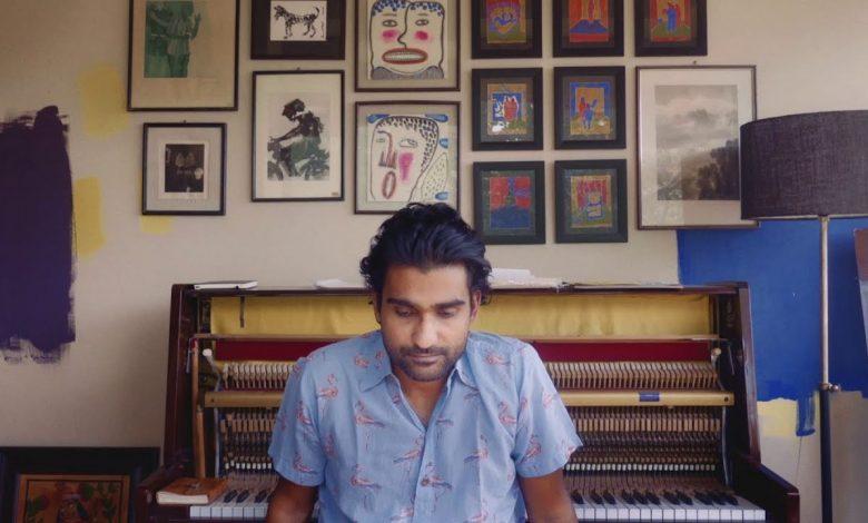 Kasoor Prateek Kuhad Mp3 Download