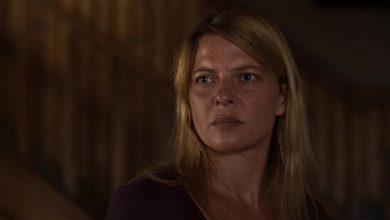 Photo of Dark Season 3 – Katharina's Big Moment Was Set Up Back In Season 2