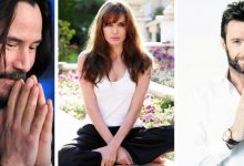 Photo of Successful Stars Who Practice Meditation Every Day