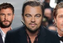 Photo of Hollywood Stars You Didn't Know Worked in Soap Operas