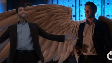 Photo of Netflix Releases Lucifer Season 5 Trailer And Reveals The Release Date