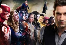 Photo of Lucifer Theory – The One Who Appeared in Crisis On Infinite Earths Wasn't Lucifer
