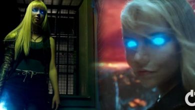 Photo of The New Mutants Trailer Reveals Hidden Story Details