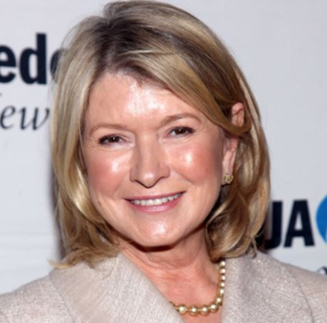 Celebs Behind The Bars