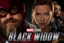 Photo of Marvel Releasing New Black Widow Trailer. Here's Why They Shouldn't