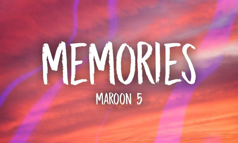 Memories Bring Back Mp3 Download