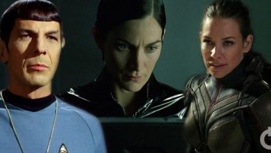Photo of 10 Movie Sidekicks That Do More Work Than The Protagonists