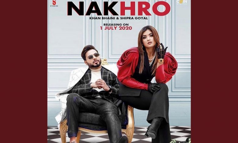 Nakhro Khan Bhaini Hdyaar Mp3 Download