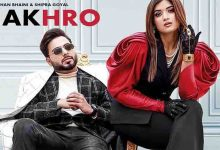 Photo of Nakhro Song Download Khan Bhaini Mp3