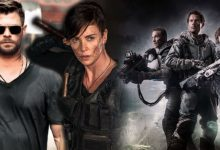Photo of 10 Great Netflix Original Action Movies You Should Watch If You Love The Genre