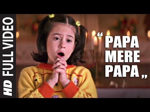 Papa Mere Papa Ringtone Download Mp3 Mr Jatt