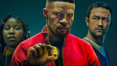 Photo of Project Power – Netflix Releases An Action Packed Trailer For Its Next Superhero Movie
