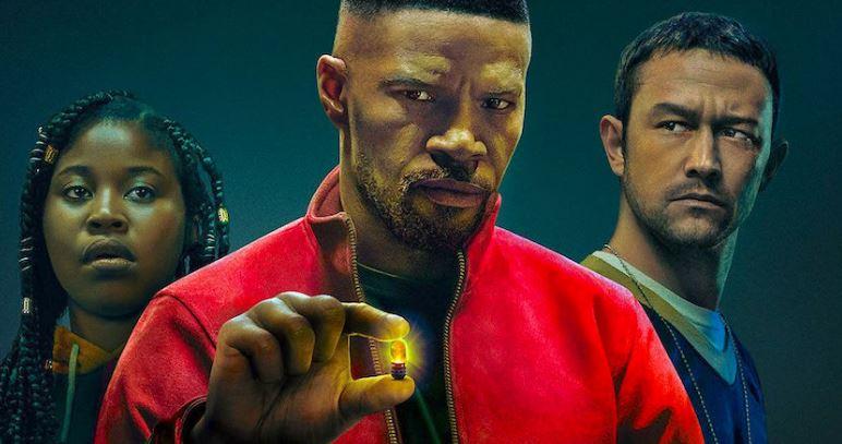 Upcoming Major Netflix Original Movies