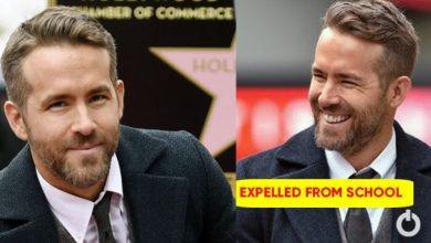 Photo of Interesting Facts About Ryan Reynolds That You Must Know