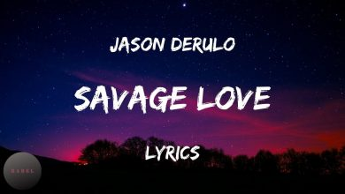 Savage Love Mp3 Song Download Pagalworld