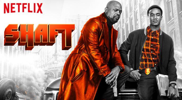 Great Netflix Original Action Movies