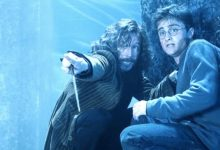 Photo of The Plot Hole That Led to Sirius Black's Death in Harry Potter